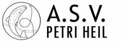A.S.V. Petri Heil